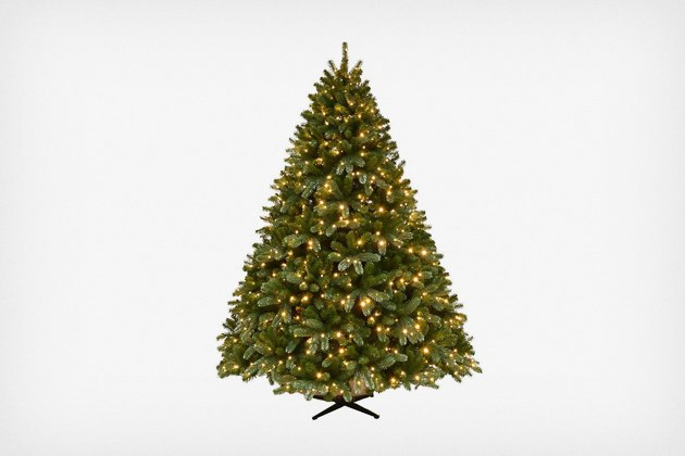 10 Best Artificial Christmas Tree Consumer Reports 2020