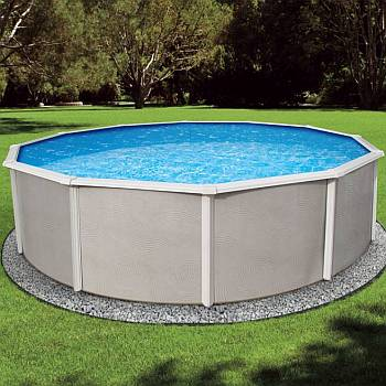10 Best Above Ground Swimming Pools Consumer Reports 2020 ...