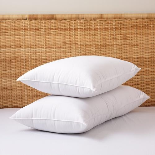 10 Best Bed Pillows Consumer Reports 2020 Top Rated